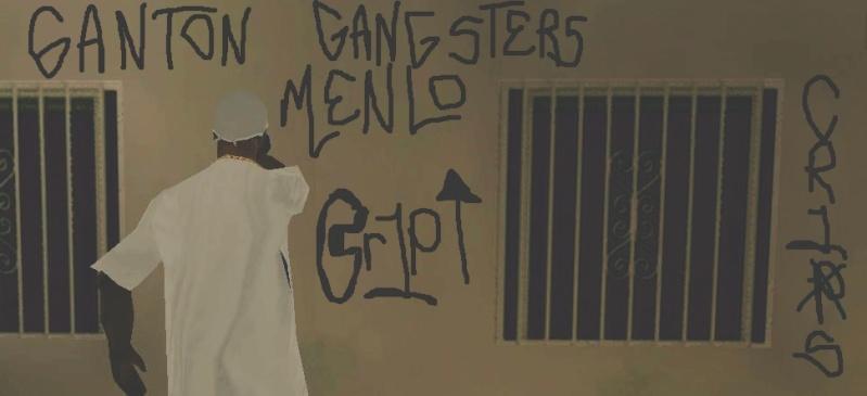 Menlo Gangster Crips Gta_sa13