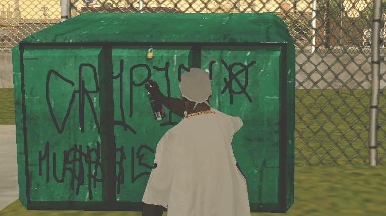Menlo Gangster Crips Gta_sa14