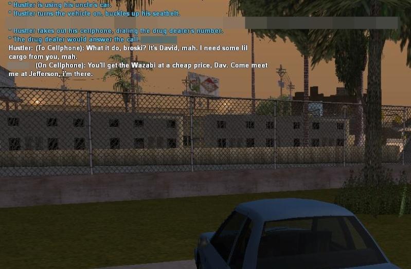 Menlo Gangster Crips Gta_sa16