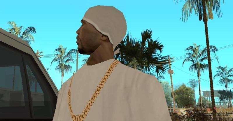 Menlo Gangster Crips Gta_sa21