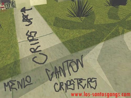 Menlo Gangster Crips Gta_sa28