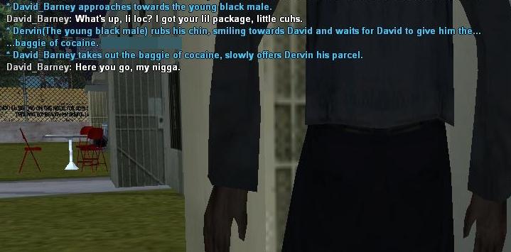 Menlo Gangster Crips - Page 2 Gta_sa31