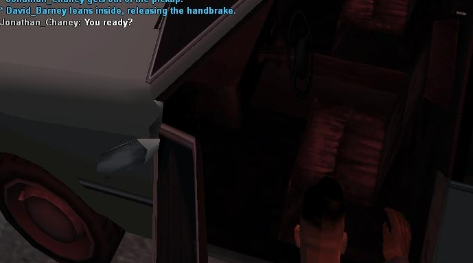 Menlo Gangster Crips - Page 2 Gta_sa33