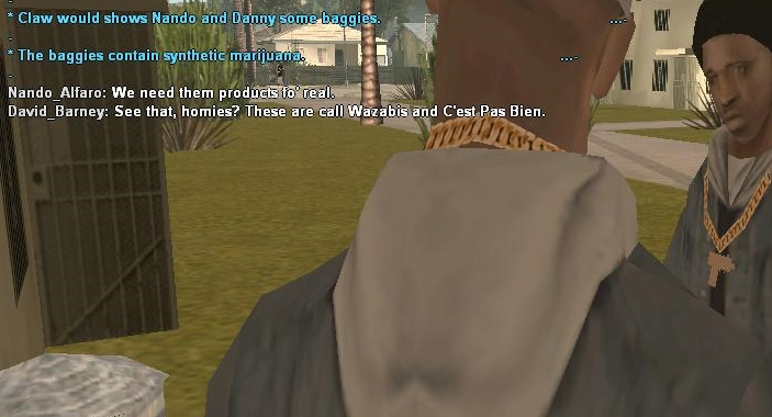 Menlo Gangster Crips - Page 2 Gta_sa35
