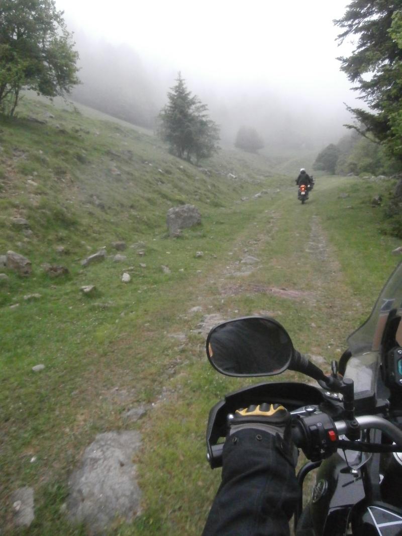 Vos plus belles photos de moto - Page 3 P5290310