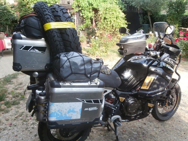 Voyage Moto [France - Belgique - PB - Allemagne - PL] P6160011