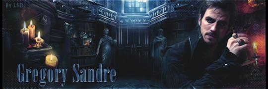 Proposition, Ariette Apolline d'Harcourt Dgxk10
