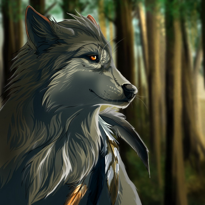 """A """"Game"""" of Life or Death: Reb00t - Discussion  Wolf_w10"""