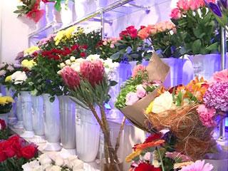 Курс на импортозамещение в Смоленском регионе 117