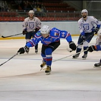 Спорт 163