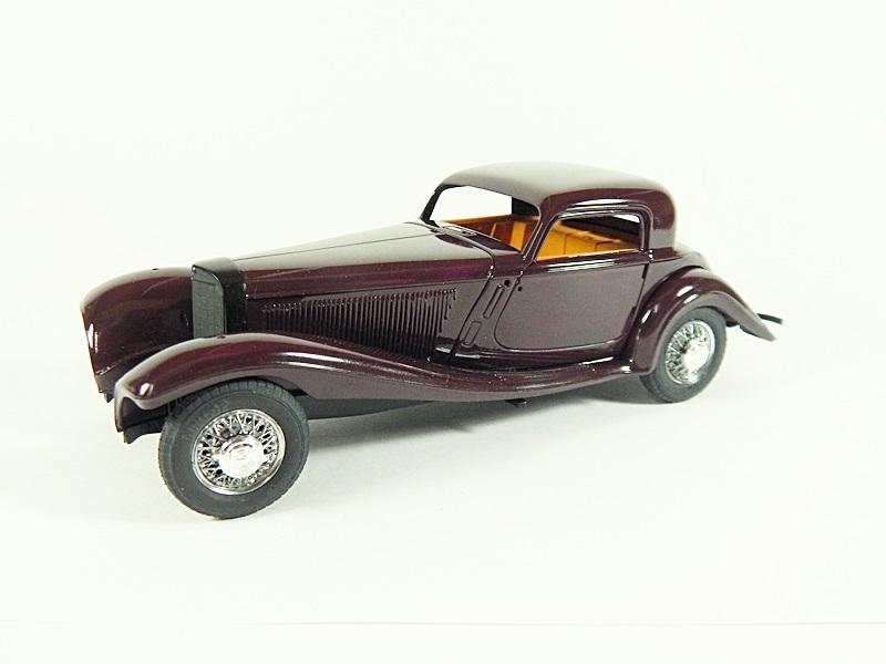 1935 Mercedes-Benz 500K - Page 3 00113