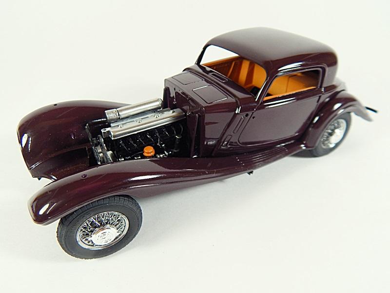 1935 Mercedes-Benz 500K - Page 3 00210