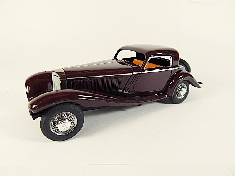 1935 Mercedes-Benz 500K - Page 4 00911