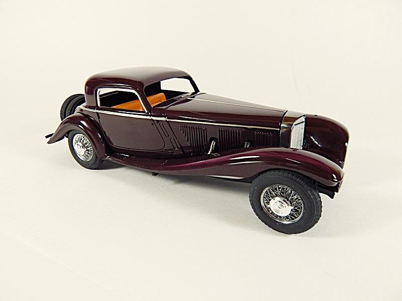 1935 Mercedes-Benz 500K - Page 4 01210