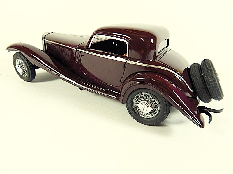 1935 Mercedes-Benz 500K - Page 4 01411