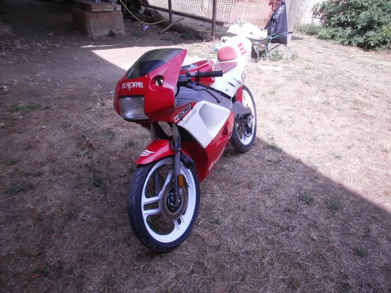 giraudo 50 europa P8060211