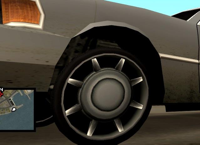 [REL|SA] Improved SA Default Cars v0.7.2 Jpg130