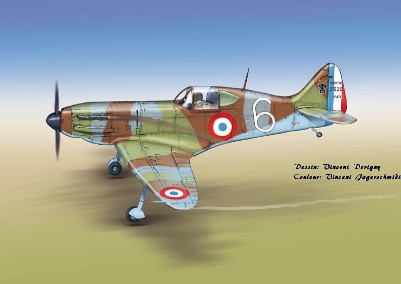 Aero-Book de Vincent D 10906511