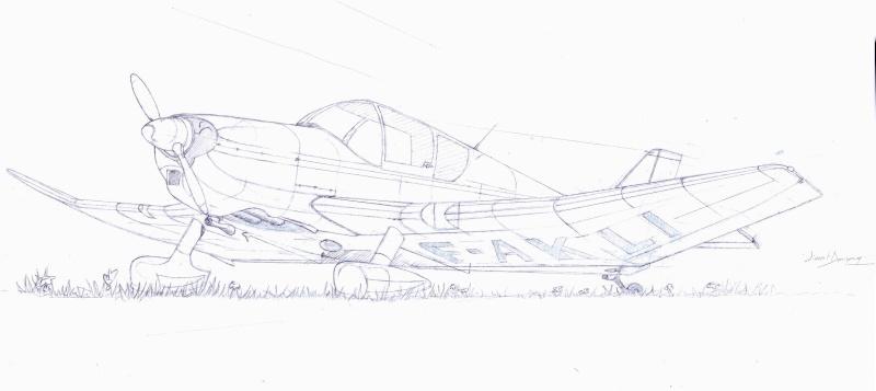 Aero-Book de Vincent D Jodel410
