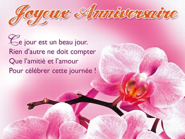 Marie-Claude le 23 - Page 3 B_69_c10