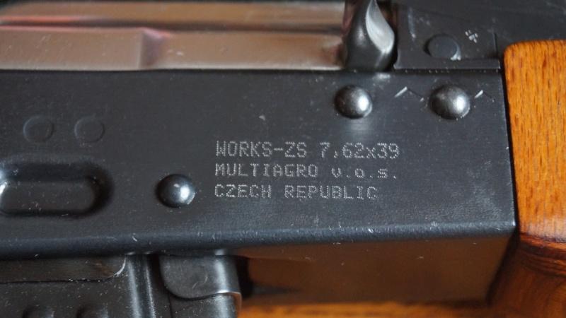 AK 47 M Dsc02512