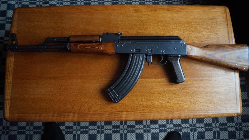AK 47 M Dsc02515