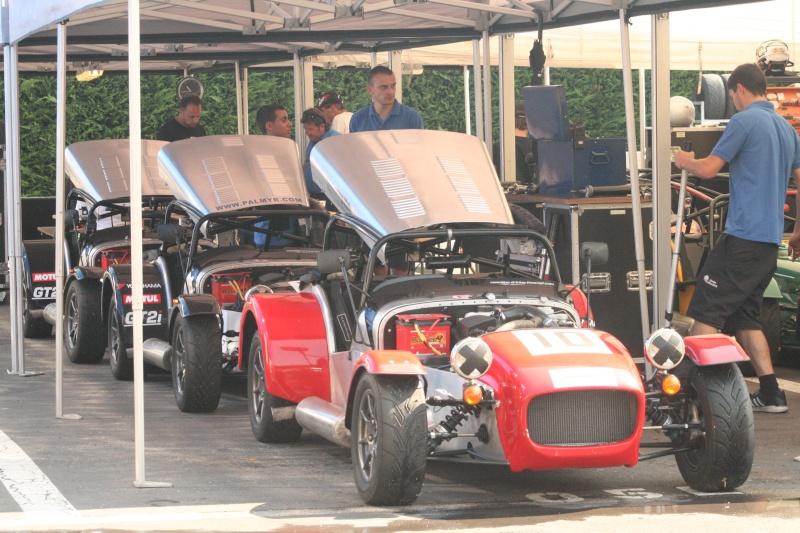 Grand Prix Camions du Castellet Img_4210