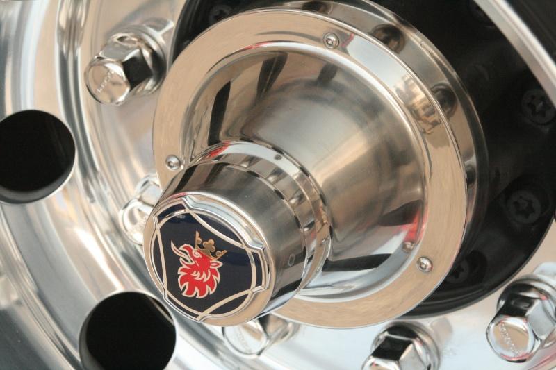 Grand Prix Camions du Castellet Img_4212