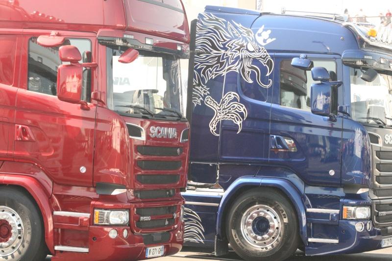 Grand Prix Camions du Castellet Img_4213