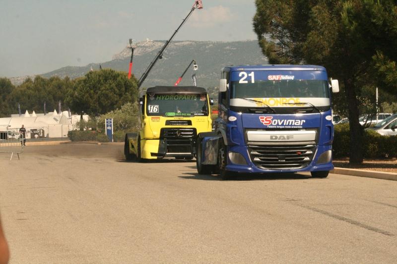 Grand Prix Camions du Castellet Img_4214