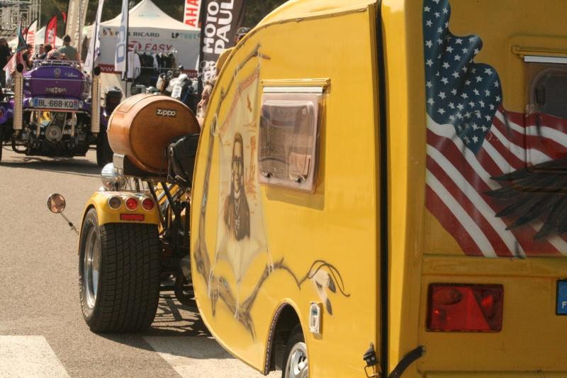 Grand Prix Camions du Castellet Img_4215