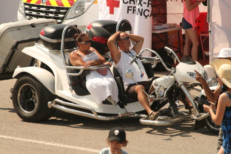Grand Prix Camions du Castellet Img_4312