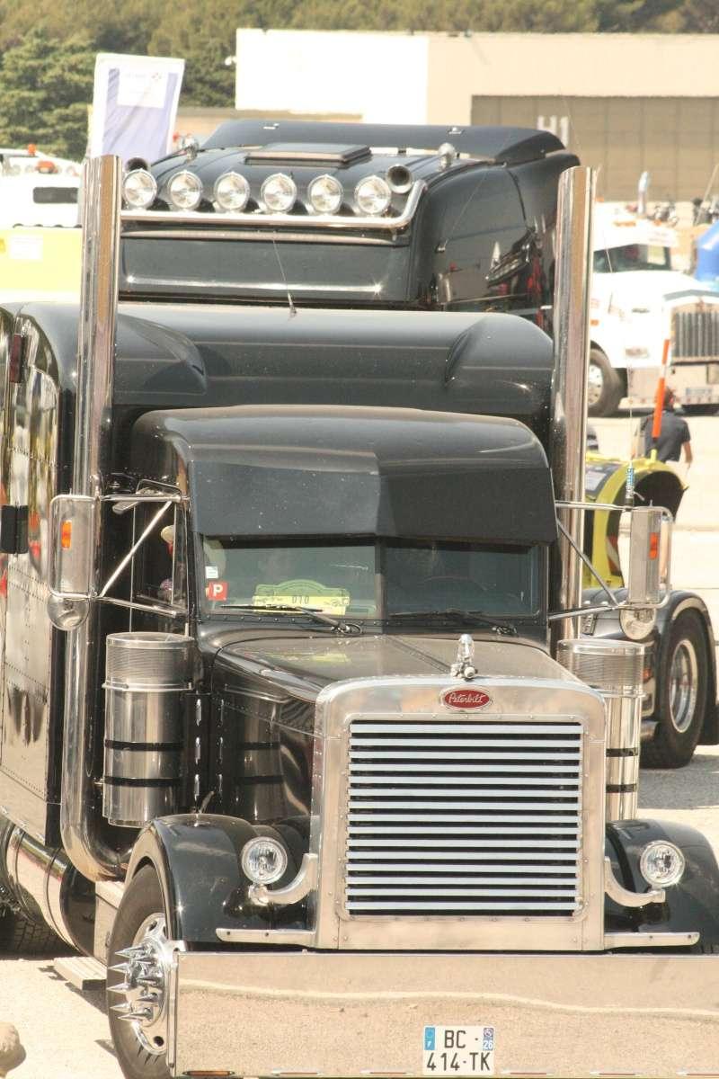 Grand Prix Camions du Castellet Img_4314