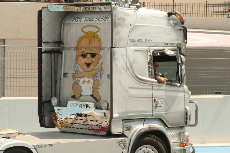 Grand Prix Camions du Castellet Img_4414