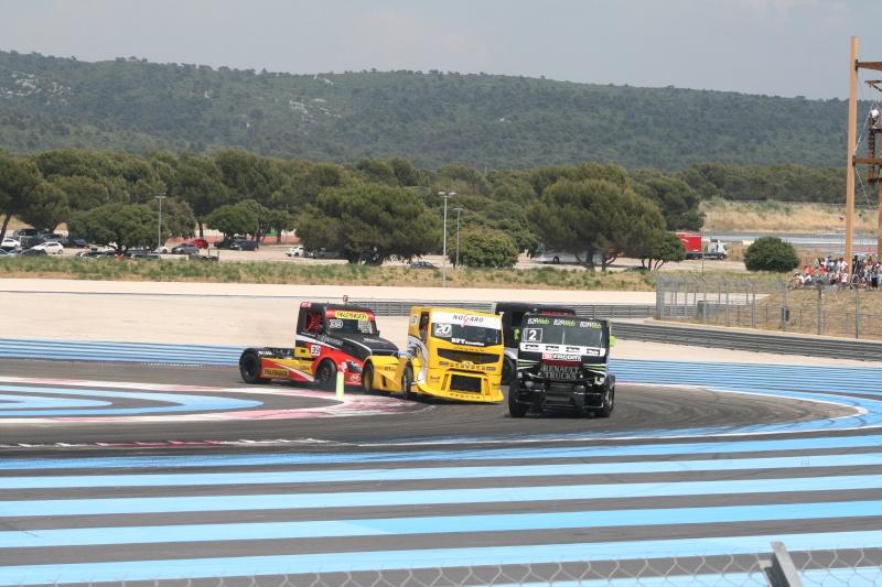 Grand Prix Camions du Castellet Img_4510