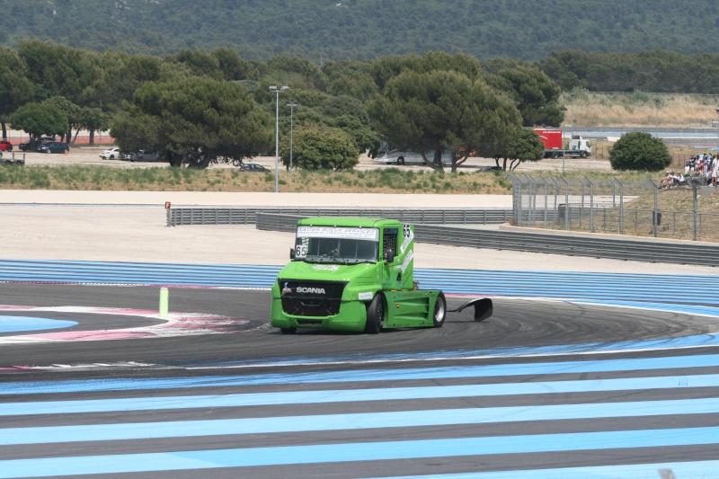 Grand Prix Camions du Castellet Img_4511