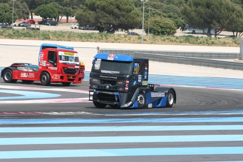 Grand Prix Camions du Castellet Img_4512