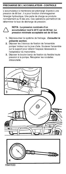Accu ou Pompe ABS fatiguée Proced10