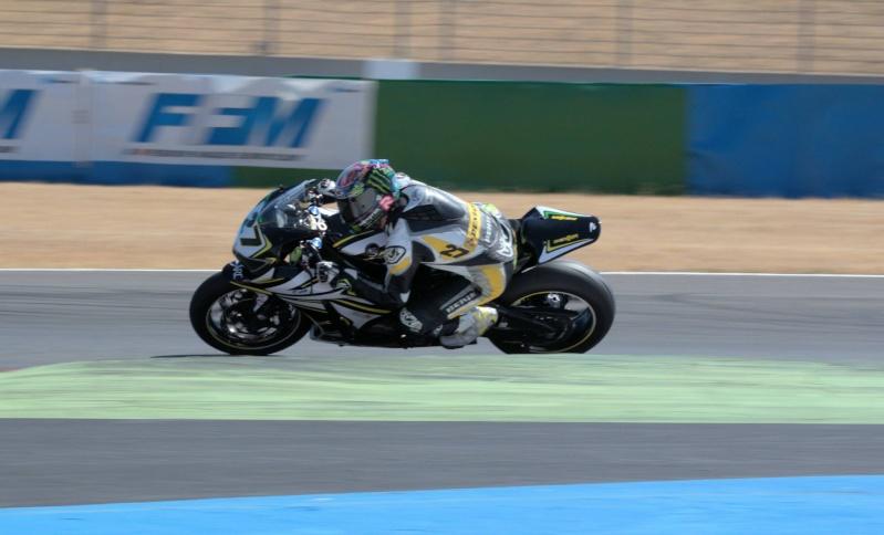 [Pit Laners en course] Renaud Albagnac (Promosport 1000) - Page 5 11792110