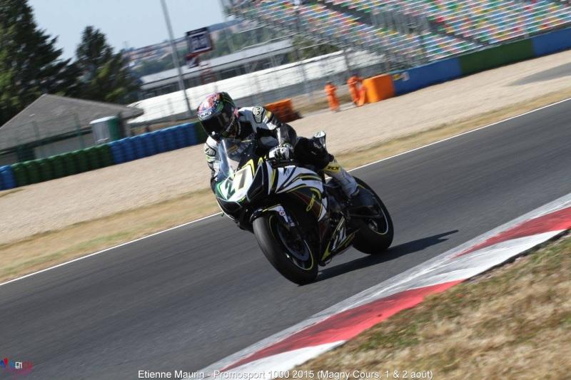 [Pit Laners en course] Renaud Albagnac (Promosport 1000) - Page 5 11807610