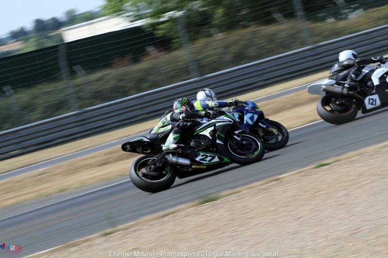 [Pit Laners en course] Renaud Albagnac (Promosport 1000) - Page 5 11850610