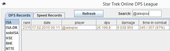 @alexpov (Alex, K'Alex, R'Alex ...) Captur38