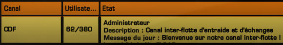 Configuration et usages des canaux chats STO et vocaux Discord Captur40