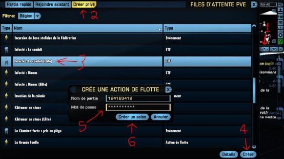 Configuration et usages des canaux chats STO et vocaux Discord Imgy5110