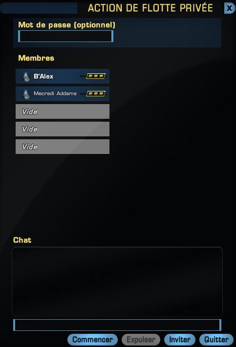 Configuration et usages des canaux chats STO et vocaux Discord Imgy5111
