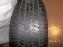 4 pneu 225 ou 235 R14 ( lettre blanc ) 100_2511