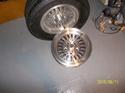 4 pneu 225 ou 235 R14 ( lettre blanc ) 100_2512