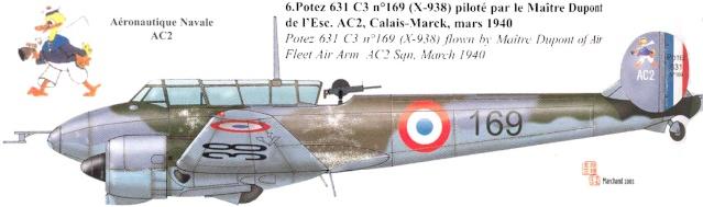 avion à cocarde ronde 21_2210