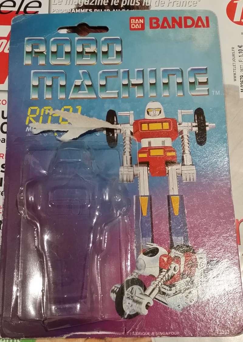 Star Wars et robots transformistes ... - Page 11 20150710
