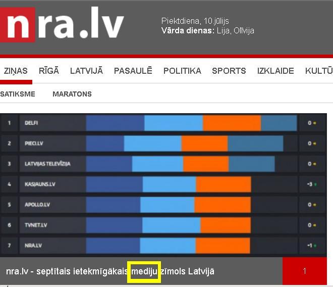 Radio, TV, Internet - diskusija par medijiem - Page 3 Nra_ie10